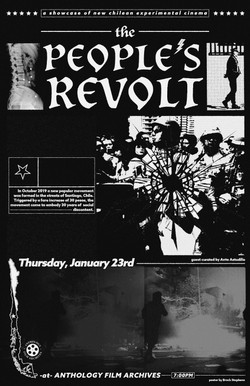 ThePeoplesRevolt_rocklr.jpg