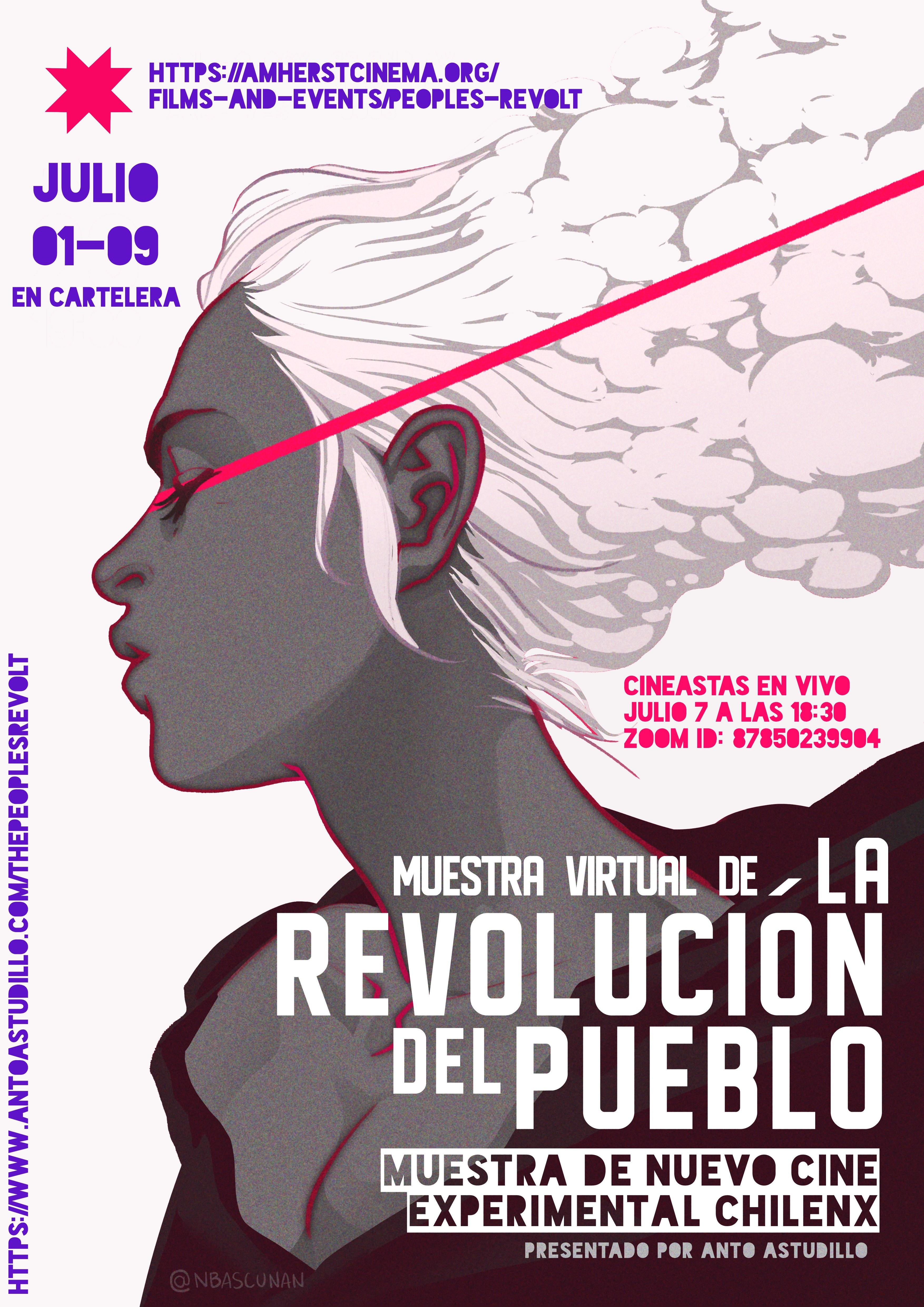 The_People's_Revolt-esp- amherst LR.jpg