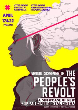The_People's_Revolt-en-wd yello LR.jpg