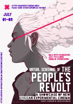 The_People's_Revolt-en- amherts LR.jpg