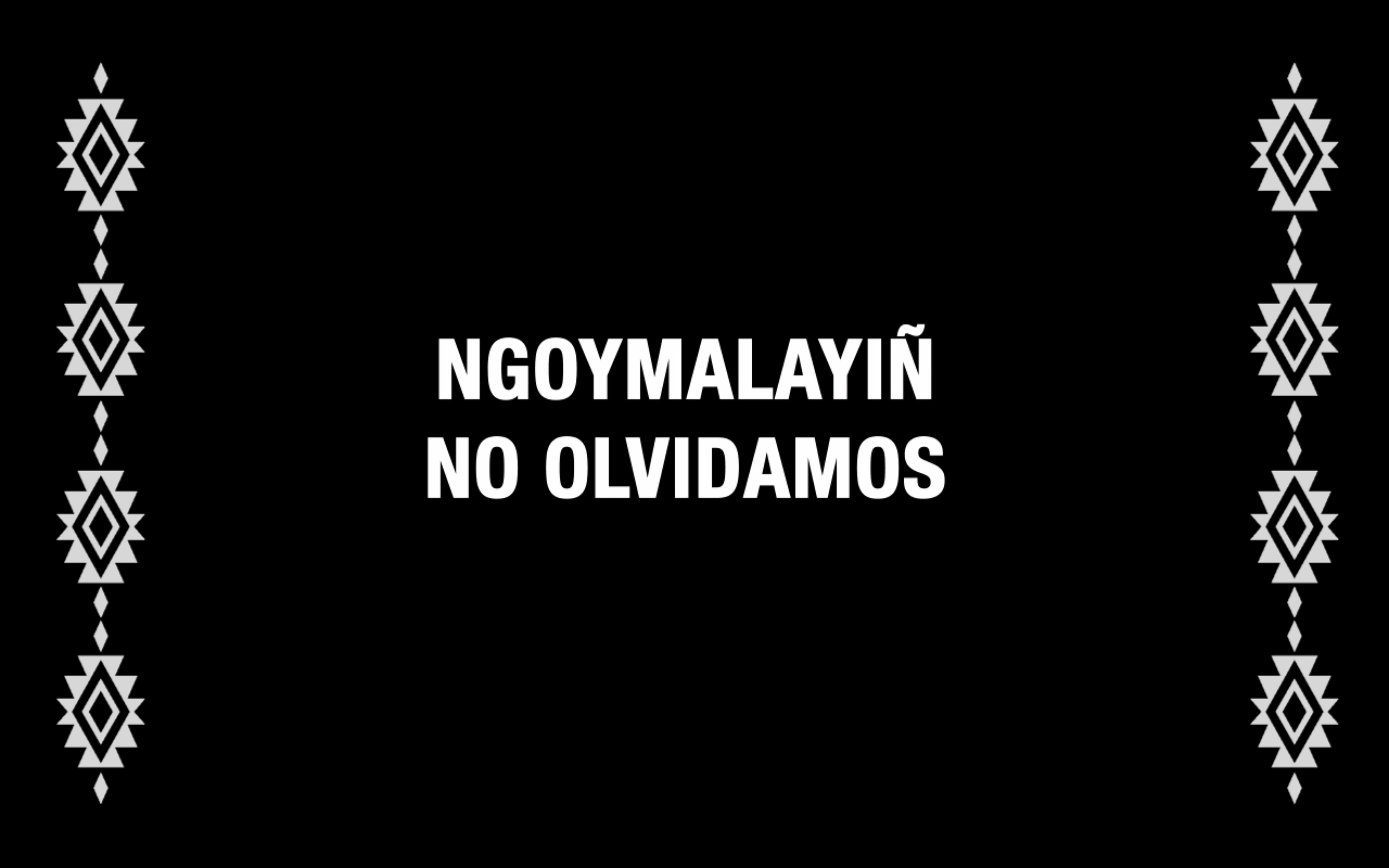 Catrileo_No Olvidamos2.jpg