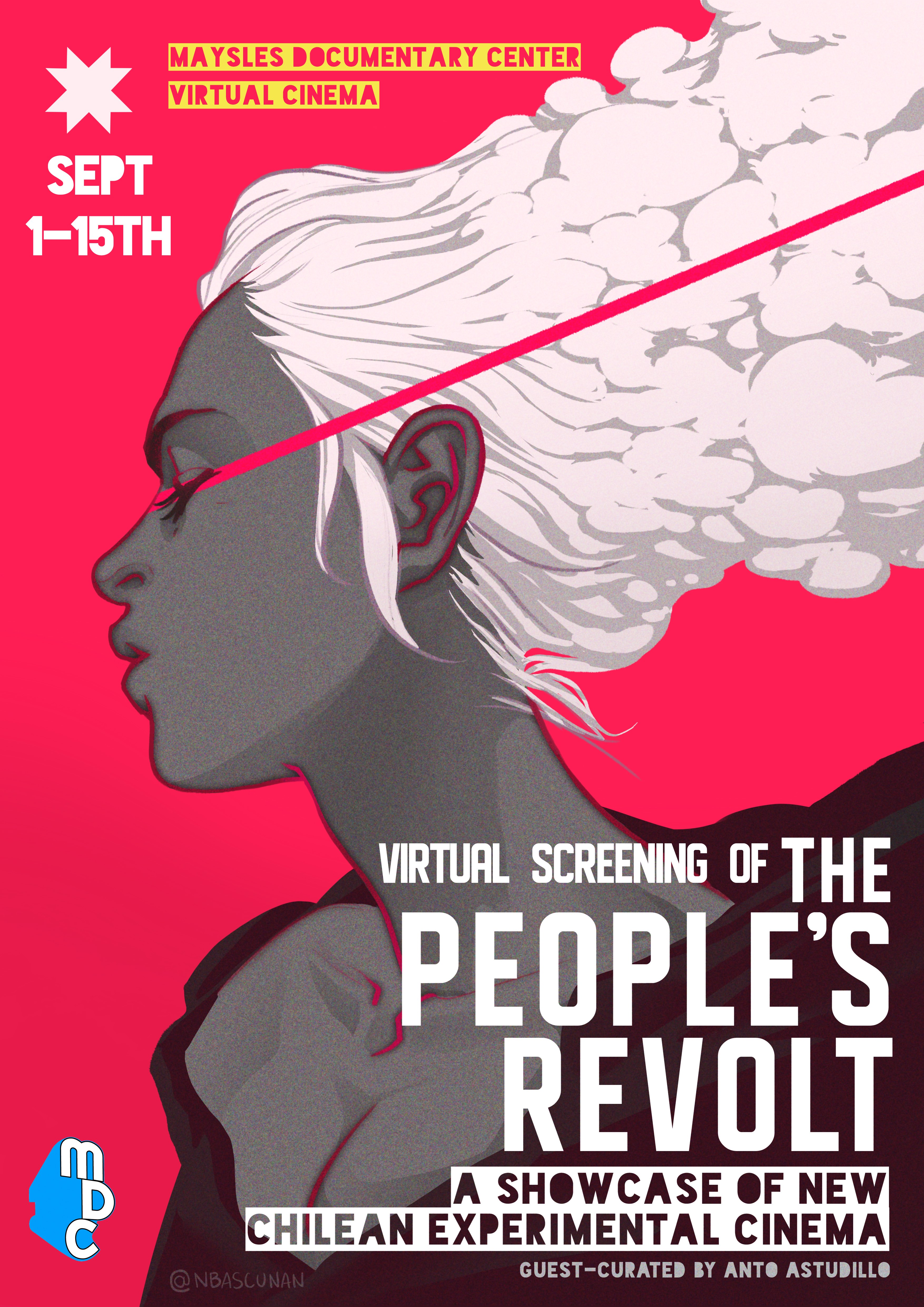 The_People's_Revolt-en-Maysles Vertical