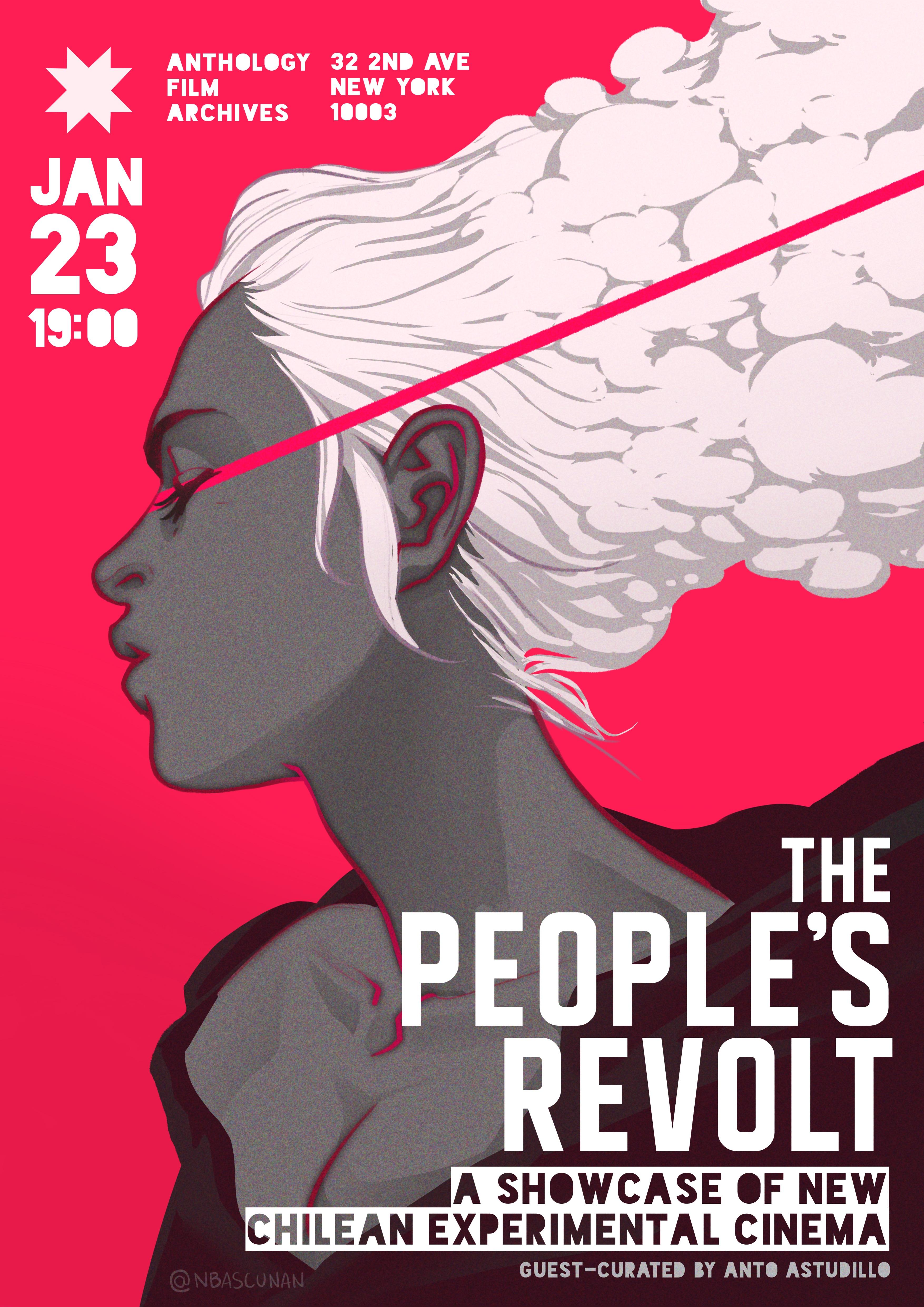 The_People's_Revolt-en comic lr.jpg