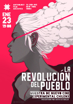The_People's_Revolt-esp comic lr.jpg