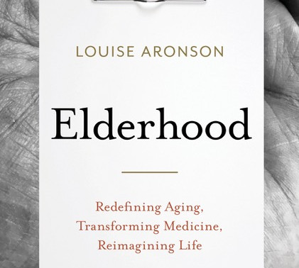 "On ""Elderhood"""