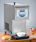 SPEEDY PLUS COLD Yogurt Machine