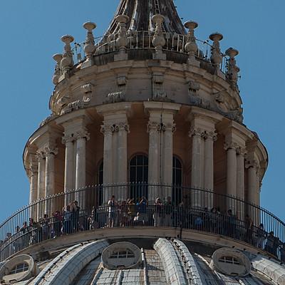 Vatican - Italy