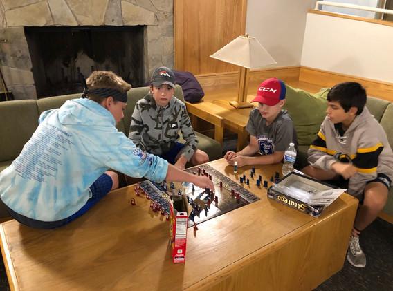 Super Camp Chess.jpg