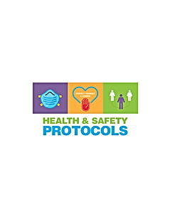 Health-and-Safety-2.jpg