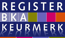 Keurmerk-Register-BKA-Internet-Small.jpg