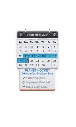 calendar-v.2.jpg