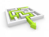 loopbaan planning kan een dool