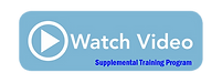 watch video STP copy.png