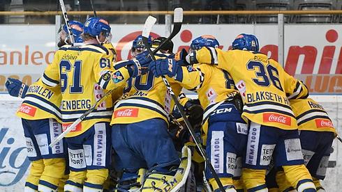 norway-longest-hockey-game.jpg