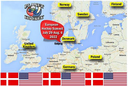 Denmark Map 2022.jpg