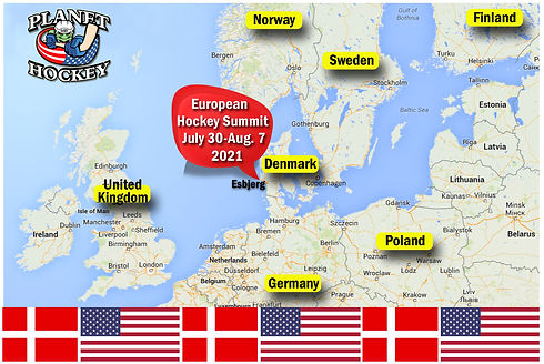 Denmark-Map-2021.jpg