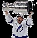 Blake-Cup.png
