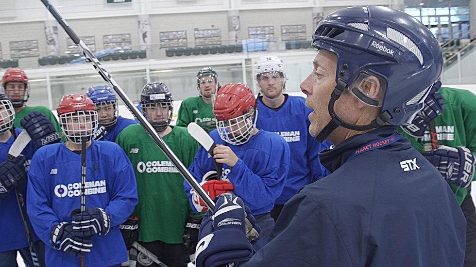 Planet Hockey00075.jpg