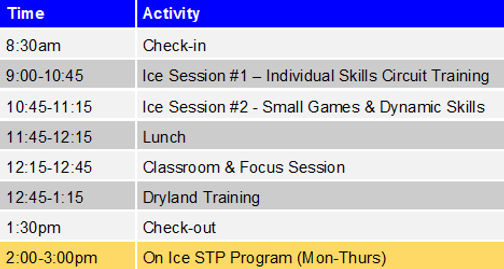 Camp-Schedule-1---Group-A-S.jpg