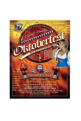 Oktoberfest-2021-v.2.jpg