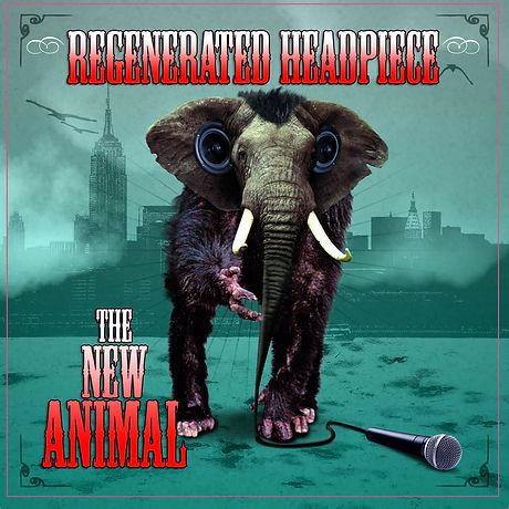 The New Animal - Cover Art.jpg