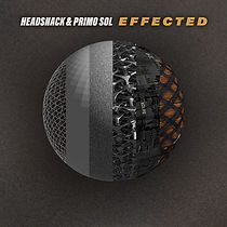 Headnsack and PrimoSol - Effected-00-BSM