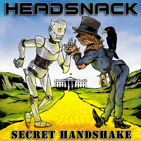 Headsnack Cover Art.jpg
