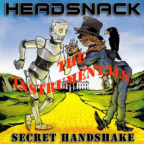 HS-SH Instrumentals - Cover Art.jpg