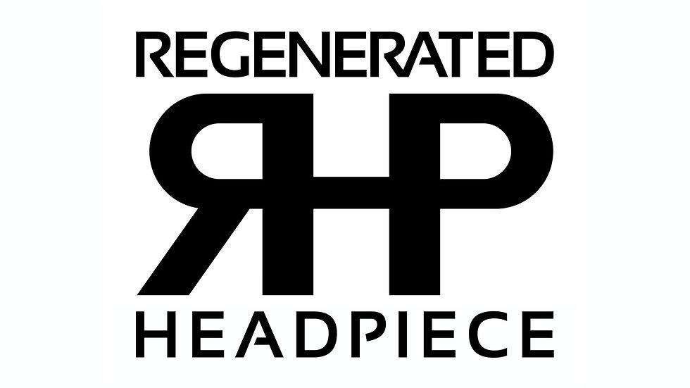 RHP black on white logo 2020-1080.jpg
