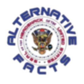 Headsnack - Alternative Facts EP.jpg