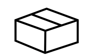 pudełko.png