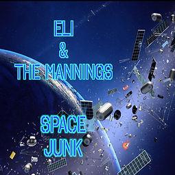 EATM Space Junk.jpg