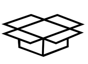 pudełko2.png