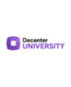Decenter University