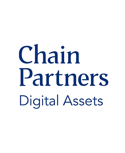 Chain Partners Digital Assets