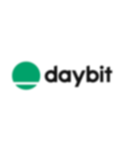Daybit Exchange