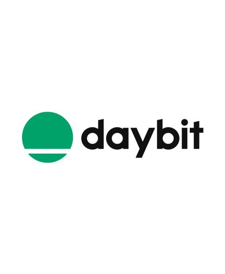 Daybit Exchange