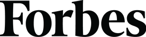 cropped-Forbes_Logo_medium.png