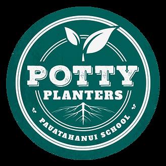 Potty Planters logo.png