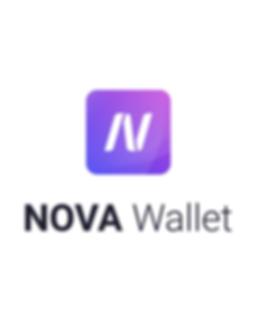 NOVA Wallet