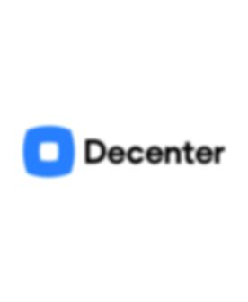 Decenter