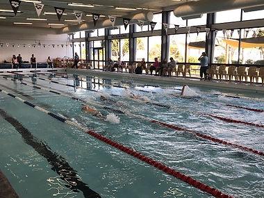 Swimmingsports 2020.jpg