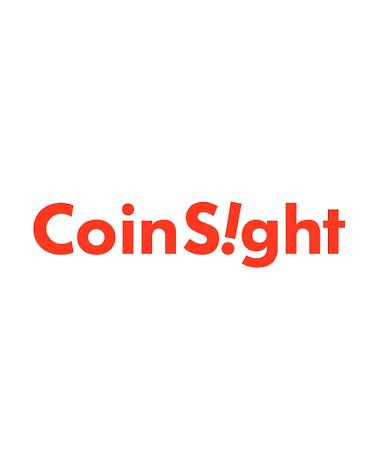 CoinSight