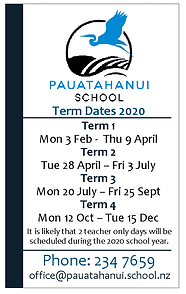 2020 Term Dates.png
