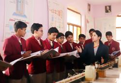 LIS Top School in Alwar IMG_2257 z