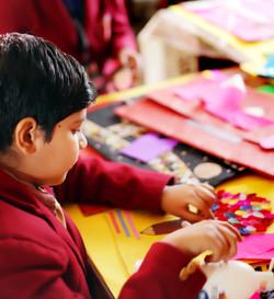 LIS Top School in Alwar IMG_2372 s