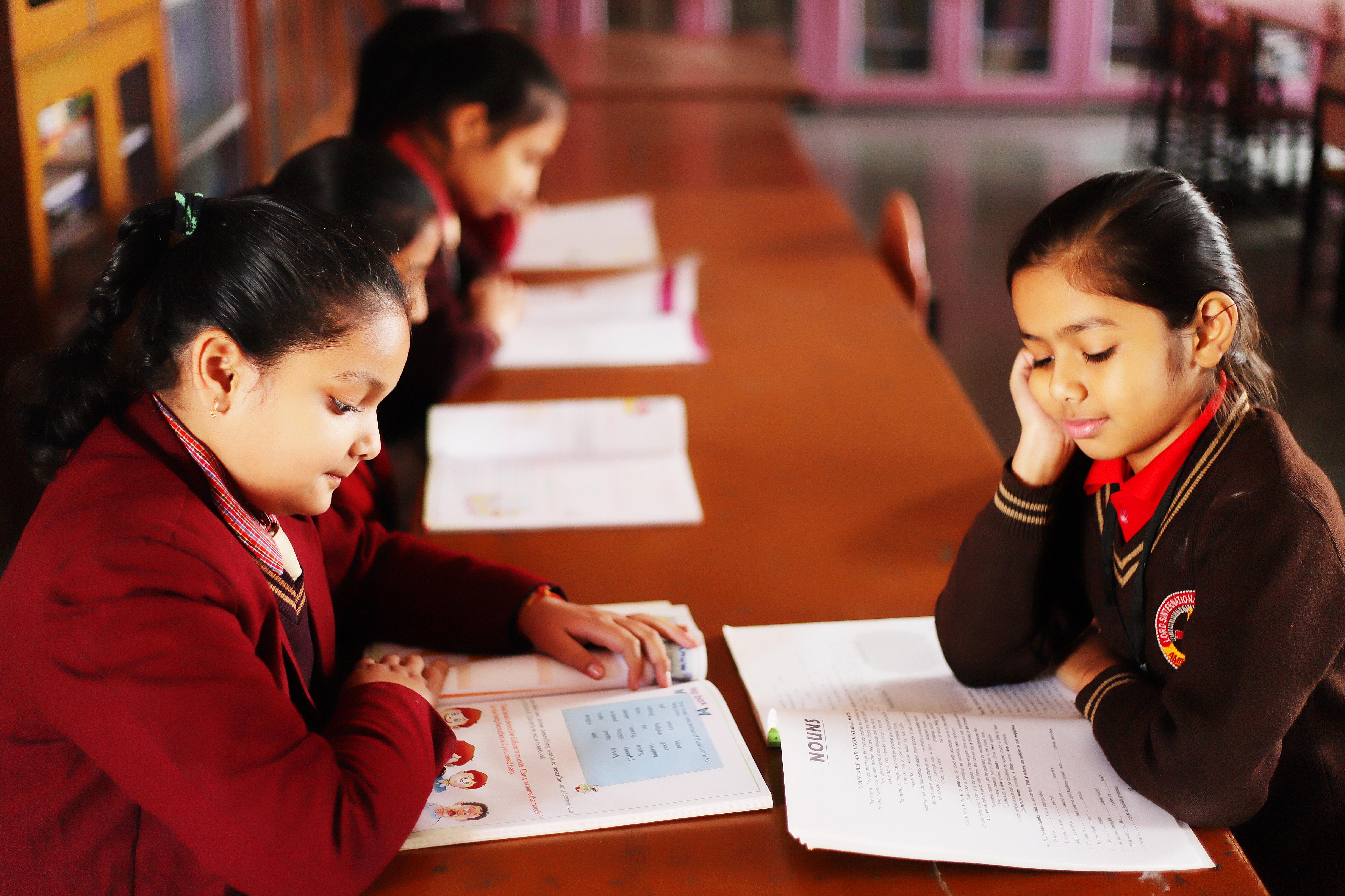 LIS Top Boarding School in Alwar: IMG_2386 s