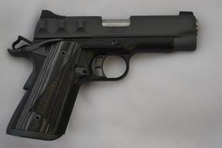 Kimber 1911 Compact CDP