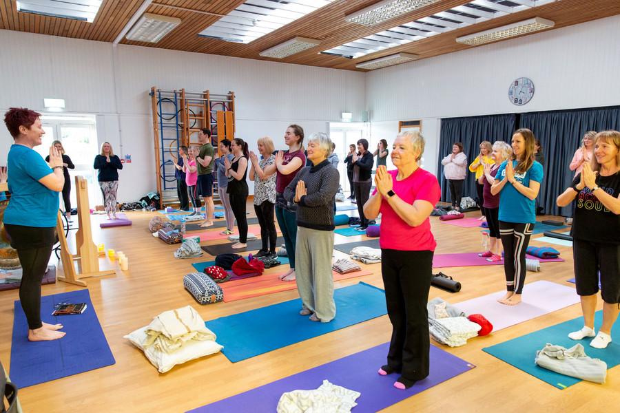 yogathon-feb-2020-5.jpg