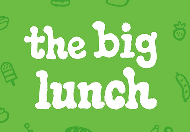thebiglunch.png